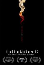 Talhotblond -