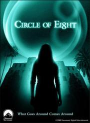 Circle of Eight - Im Kreis der Acht