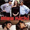 Miss Kicki Kritik