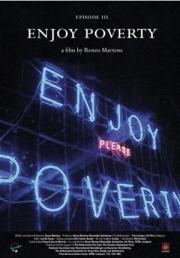 Episode 3 - Enjoy Poverty