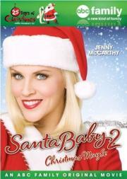Alle Infos zu Santa Baby 2