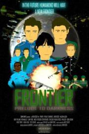 Alle Infos zu Frontier - Prelude to Darkness