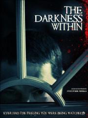 Alle Infos zu The Darkness Within