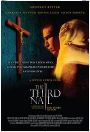 Alle Infos zu The Third Nail