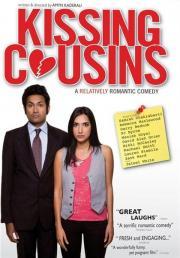 Alle Infos zu Kissing Cousins