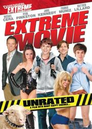 Alle Infos zu Extreme Movie