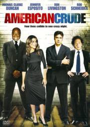 Alle Infos zu American Crude