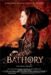 Bathory - Die Blutgräfin