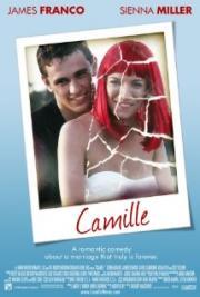 Alle Infos zu Camille