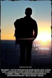 Alle Infos zu The Art of Travel