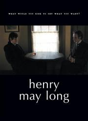 Alle Infos zu Henry May Long