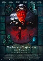 Alle Infos zu Der Goldene Nazivampir von Absam 2 - Das Geheimnis von Schloss Kottlitz