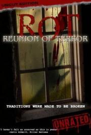 ROT - Reunion of Terror