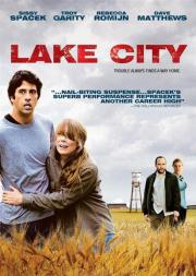 Alle Infos zu Lake City