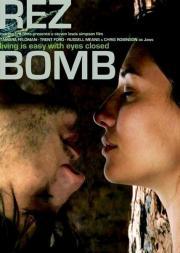 Alle Infos zu Rez Bomb