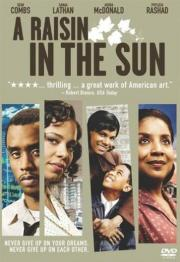 Alle Infos zu A Raisin in the Sun