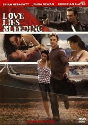 Love Lies Bleeding Film-News