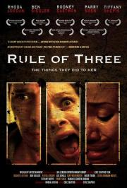 Alle Infos zu Rule of Three
