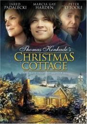 Alle Infos zu Thomas Kinkade's Home for Christmas