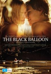 Alle Infos zu The Black Balloon