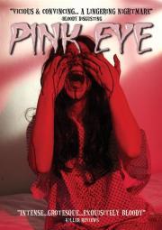 Alle Infos zu Pink Eye