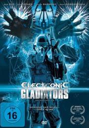 Alle Infos zu Electronic Gladiators