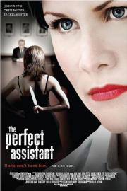 Alle Infos zu Perfect Secretary