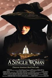 A Single Woman