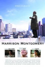 Alle Infos zu Harrison Montgomery