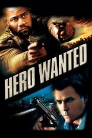 Alle Infos zu Hero Wanted