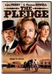 The Gunfighter's Pledge