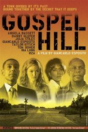 Alle Infos zu Gospel Hill