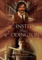 Alle Infos zu Einstein and Eddington