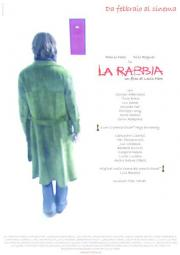 Alle Infos zu La Rabbia