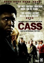 Alle Infos zu Cass - Legend of a Hooligan