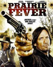 Alle Infos zu Prairie Fever