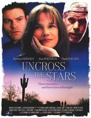 Alle Infos zu Uncross the Stars