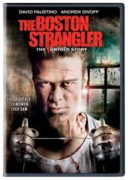 The Boston Strangler - Die wahre Geschichte des Killers DeSalvo