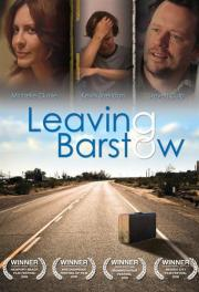 Alle Infos zu Leaving Barstow