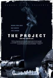 Alle Infos zu The Project