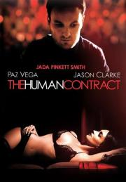 Alle Infos zu The Human Contract
