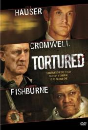 Tortured Film-News
