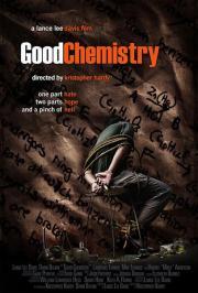 Alle Infos zu Good Chemistry