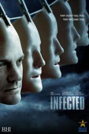 Alle Infos zu Infected