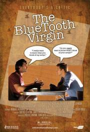Alle Infos zu The Blue Tooth Virgin