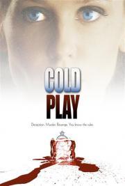 Alle Infos zu Cold Play