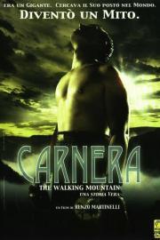 Alle Infos zu Carnera