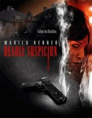 Deadly Suspicion - Im Kreis der Familie