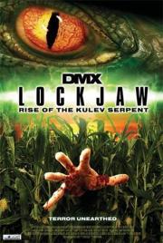 Alle Infos zu Lockjaw - Rückkehr der Killerschlange