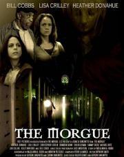 Alle Infos zu The Morgue - Endstation Tod